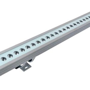 Wall Washer/Wall Pack Light